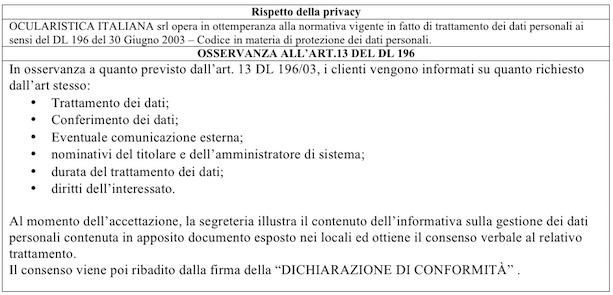 tabella33